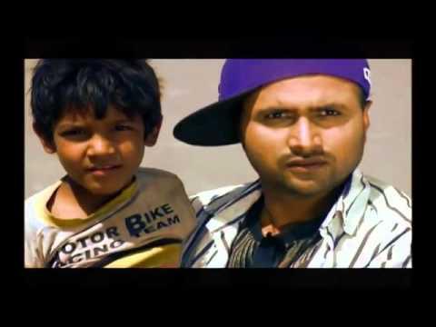 Full kirpa  |  Gurminder Guri |Latest Punjabi Song 2016