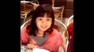 video_2010-02-26_19.22.10.m4v