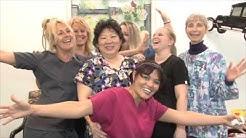 Jean Woo DDS | Dentist in Fort Walton Beach, FL