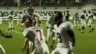 "63 Boyz - ""Bama Anthem"" 2008 Football Season"