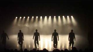 Demo Reel | Carte Blanche | the Norwegian national company of contemporary dance