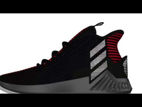 78b0b9927f0e The Top Three Colorways for the D Rose 9🔥 - YouTube