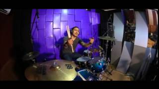 Video DIAN BERMAIN DRUM - #MEDLEY #DEWA19 #MULANJAMELA #TRIAD #COVER download MP3, 3GP, MP4, WEBM, AVI, FLV Januari 2018