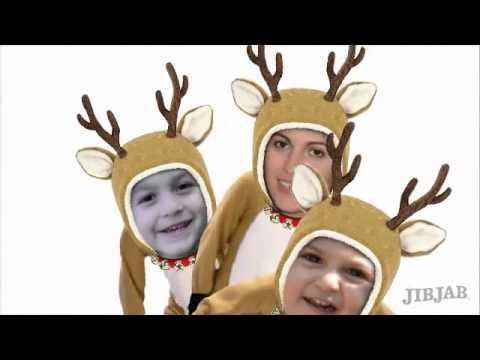 видео: С праздниками, друзья!