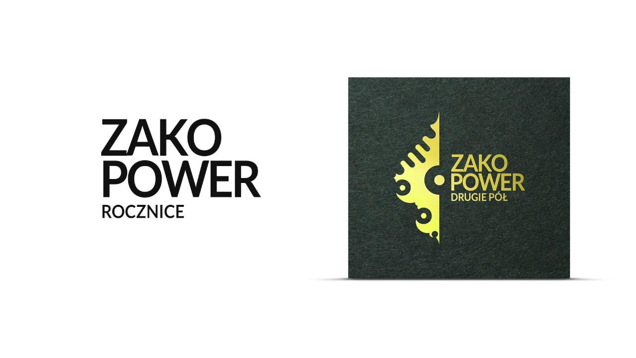 Zakopower – Rocznice (Official Audio)