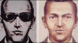 FBI investigating lead on D.B. Cooper