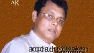 maine tumse kuch nahi manga sung by aroop chaudhuri