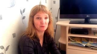 видео Тарифы для юридических лиц Ростелеком: на интернет и телефон