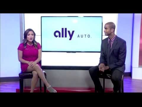 Daily Buzz – Credit Score 101