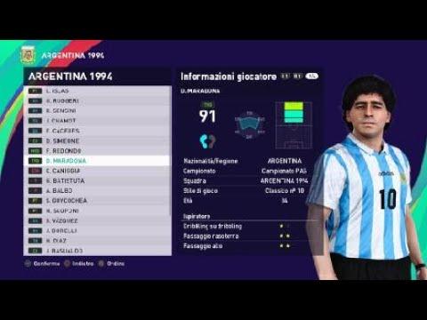 eFootball PES 2021: