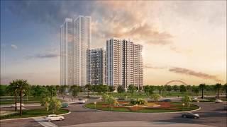 Vinhomes New Center Hà Tĩnh