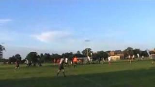 南葛FC アデレード 南葛FC公式サイト: http://nankatsufc.chu.jp/