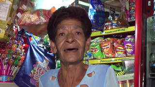 Sobrevivientes _ Documental Adulto Mayor Comuna 15 - Guayabal