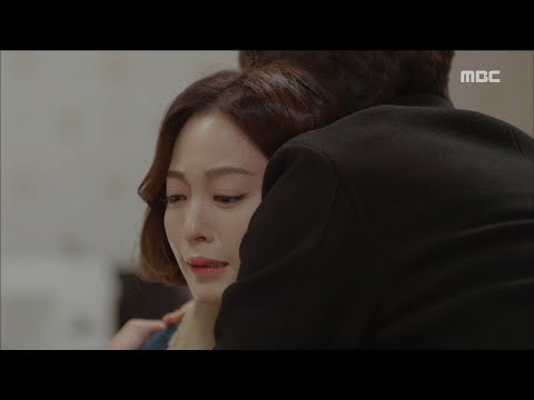 [20th Century Boy and Girl]20세기 소년소녀ep.25,26Han Ye-seul, Kim Mi-kyung 'glaucoma' to sob.20171120
