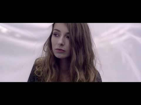 Paul De Leon - Take It Away