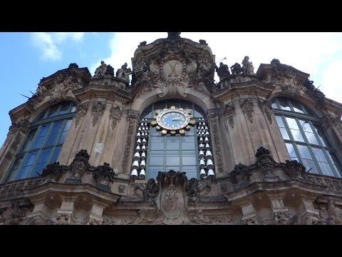 Dresden, Germany (2016)