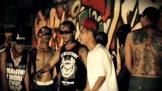 Repeat youtube video HUKBO - Smokin Khillaz (Official Music Video)