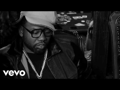 AZ, Raekwon - 86 (Remix) ft. Altrina Renee
