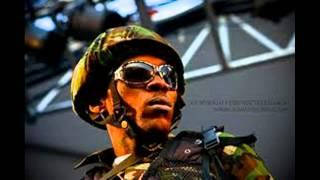Vybz Kartel - Blackberry (Reggae Dancehall) 2014