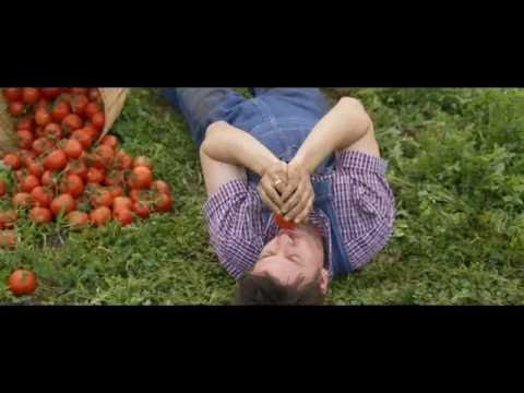So Fresh So Bio - Tomaten
