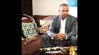 Carl Stanley feat. Oli Silk - Secrets [HQ]