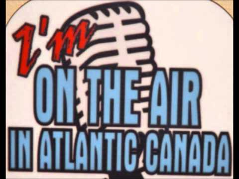 Halifax's Nova Scotia's 92 9 JACK FM Launch Feb 28th 2014 8AM