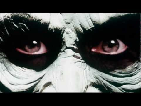 Halloween III Season of the Witch (1982) Theatrical Trailer - YouTube
