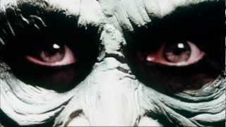 Halloween III Season of the Witch (1982) Theatrical Trailer