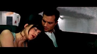 Download Fifty Shades Darker  - I Don't Wanna Live Forever MP3 song and Music Video