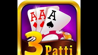 Tubb teen Patti new experience use code and get free cr screenshot 3