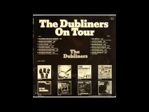 Jar of Porter- The Dubliners