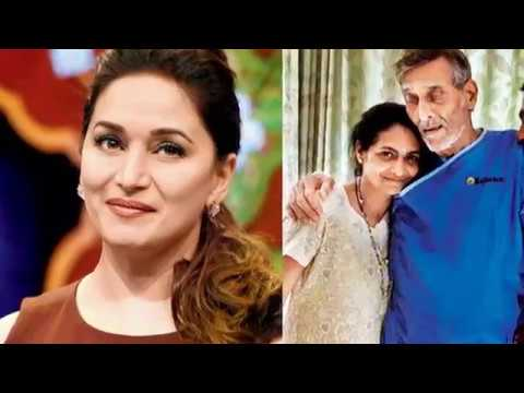 The real truth of Madhuri's film Dayavan, bollywood news