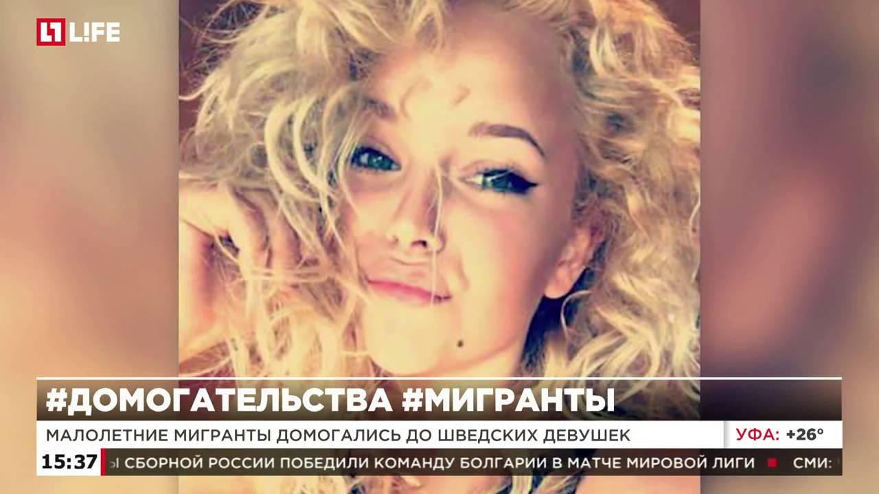 smotret-nachal-domogatsya-i-porno-video-ebut-zreluyu-russkuyu-zhenshinu