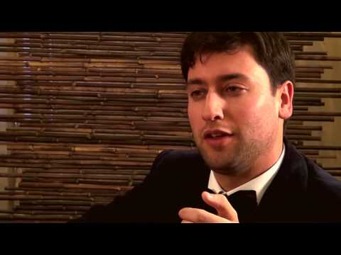 Highlight Reel: ESCP Europe - Executive MBA