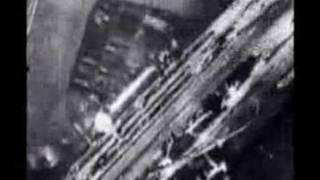 Feindflug-Stukas im Visier thumbnail