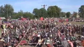 wolin viking festival 2015 (2)