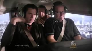 Американская семейка 7 сезон 12 серия (Промо HD)
