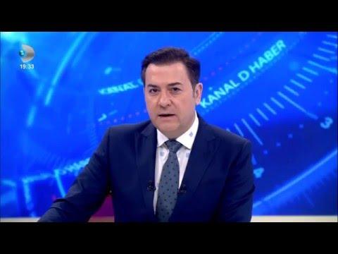 MHP'nin ''Çocuk İstismarı'' Araştırma Önerisi AKP Oylarıyla Reddedildi