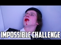TRY NOT TO DIE CHALLENGE! *IMPOSSIBLE* (If You DIE You LOSE)
