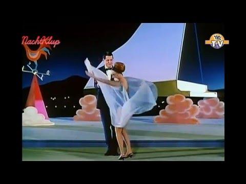 Gerhard Wendland - Tanze mit mir in den Morgen