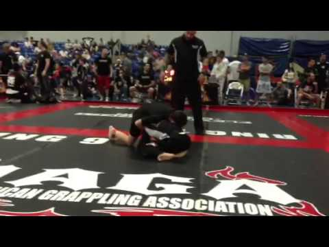 Brazilian Jiu Jitsu videos   BJJ Videos   MMA videos Ludlow mass
