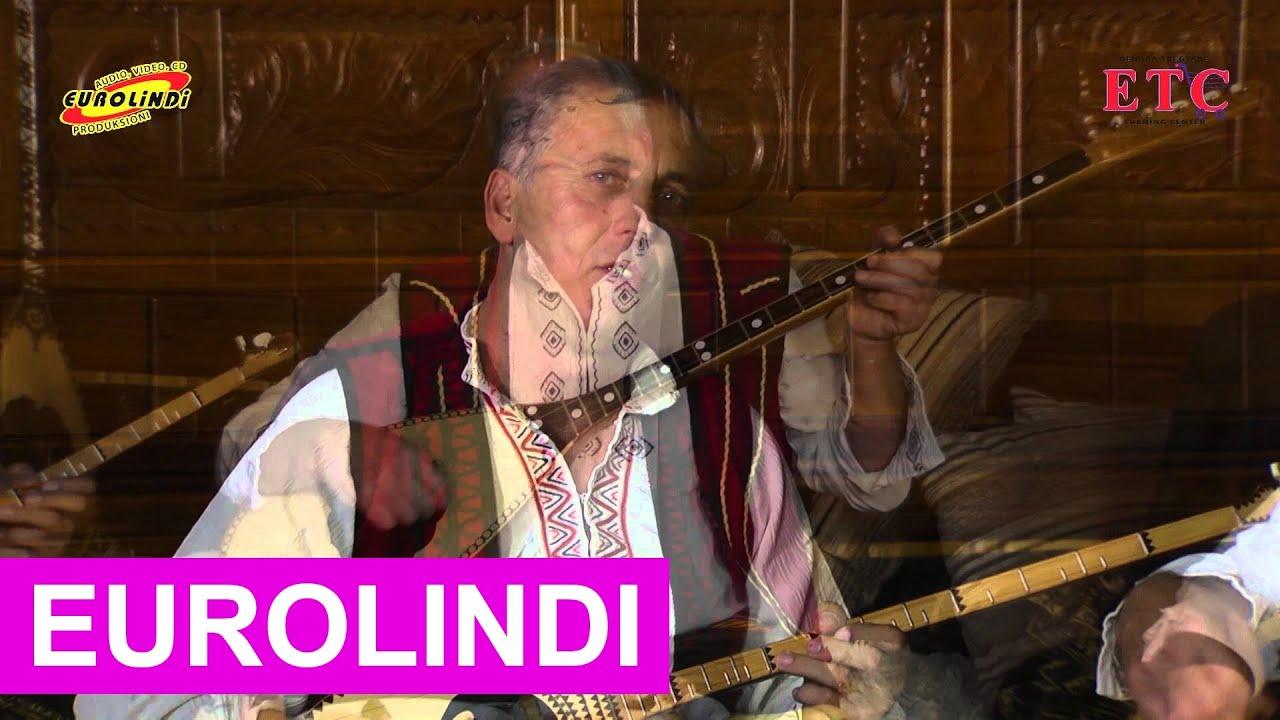 Enver Batllava & Riza Selimi - oj toka e Shqiprise  ( Eurolindi & Etc) Gezuar  2016