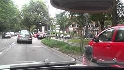 Hamburg Volksdorf 1.9.2012