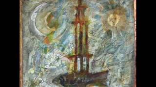 mewithoutYou - The Sun and the Moon