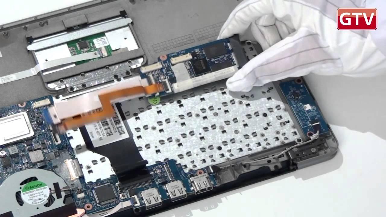 Ноутбук Acer Aspire V Nitro VN7-593G-78AM NH.Q24ER.006 (Intel Core i7-7700HQ 2.8 GHz/16384Mb/1000Gb + 256Gb SSD/nVidia GeForce GTX 1050 Ti 4096Mb/Wi-Fi/Bluetooth/Cam/15.6/1920x1080/Linux)