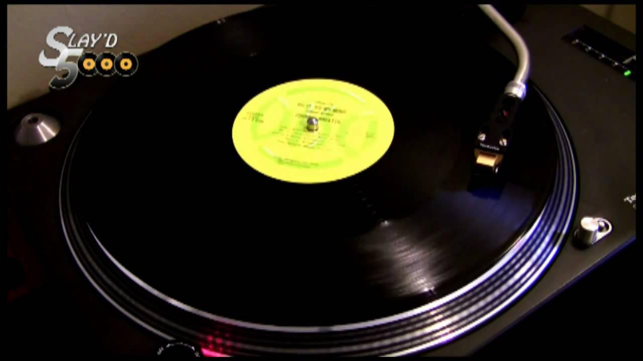 johnny-bristol-do-it-to-my-mind-12-mix-slayd5000-slayd5000