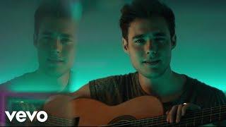 Смотреть клип Jorge Blanco - Opciones