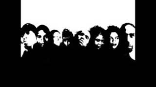 Buckshot Lefonque - Music Evolution (Dj Premier Remix)
