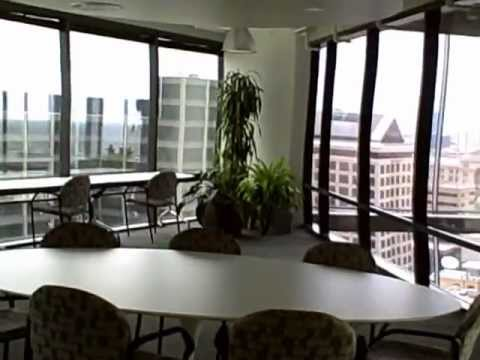 Capital Factory Coworking in Austin