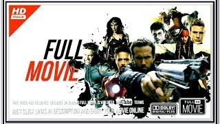 Crash  Full Movie HD [Online Free]